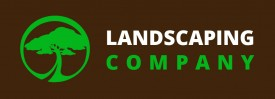 Landscaping Anula - Landscaping Solutions